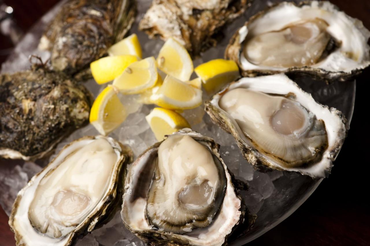 栄養効能に優れた牡蠣!食べ過ぎるとどうなる?疑問を解決します☆のサムネイル画像
