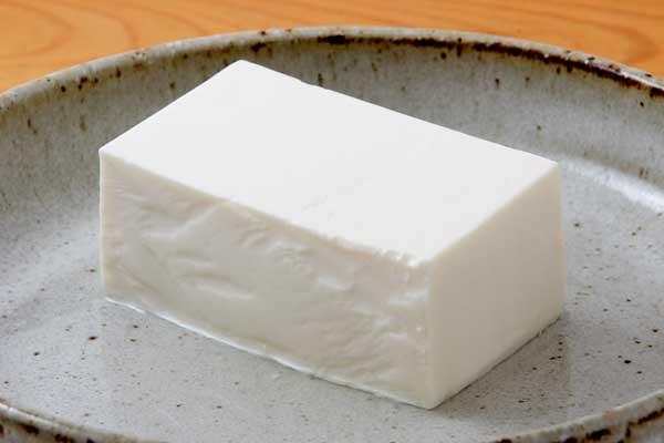 知ってた??豆腐が太る意外な事実~間違った豆腐ダイエット~のサムネイル画像