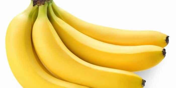 バナナは太るの?意外と知らない間違ったバナナダイエットの知識のサムネイル画像