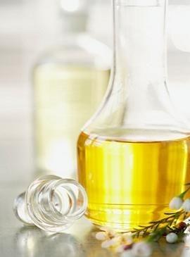 意外とすごい?ごま油の栄養と効能について調べてみました!のサムネイル画像