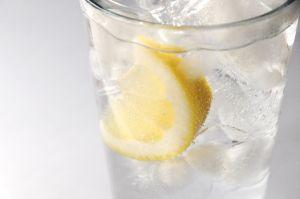 痩せて健康!意外な炭酸水の効果にどうぞビックリしてください!のサムネイル画像