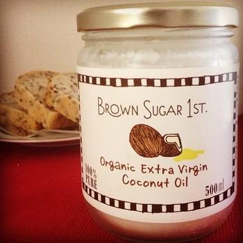 セレブの間で大人気!ココナッツオイルを使ったダイエットのご紹介!のサムネイル画像