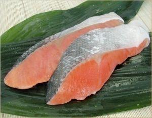 日本食には欠かせない『たら』 たらは低カロリーって本当なの?の画像