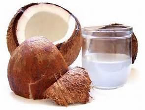 美容効果絶大!話題のココナッツオイルでお米を炊けばカロリー半分!?のサムネイル画像