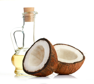 世界中が注目!ココナッツオイルの失敗しない選び方チェック!のサムネイル画像