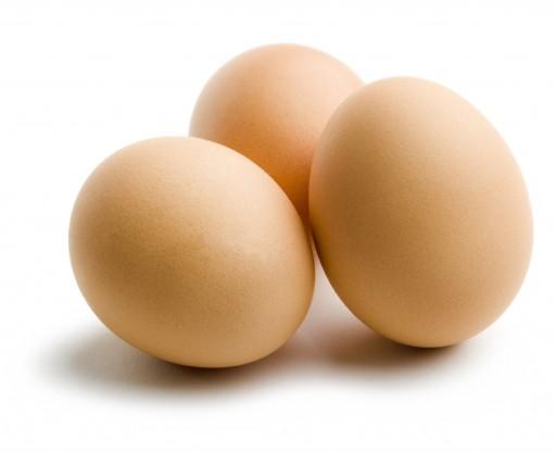 ダイエット中はカロリーが気になるから卵を控えるべき?徹底検証のサムネイル画像