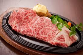 ダイエット中の方必見!ステーキはダイエットの敵じゃない!のサムネイル画像