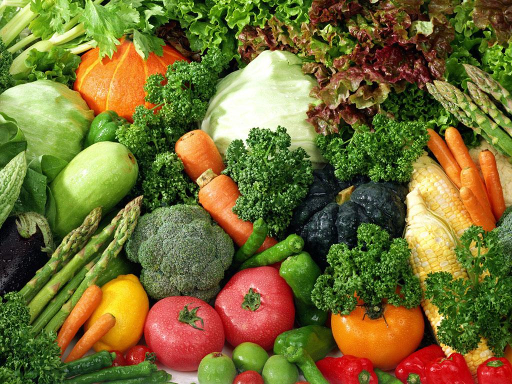 いくら食べても大丈夫?!野菜の気になるカロリー徹底まとめ!のサムネイル画像