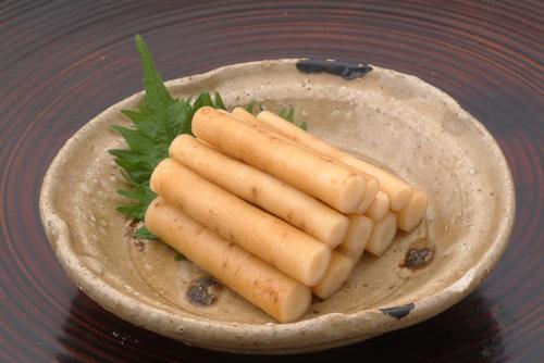 低カロリーで食物繊維たっぷり!ごぼうで美味しくダイエットのサムネイル画像