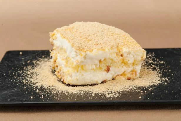 ダイエット中でもOK!きな粉のローカロリースイーツレシピのサムネイル画像