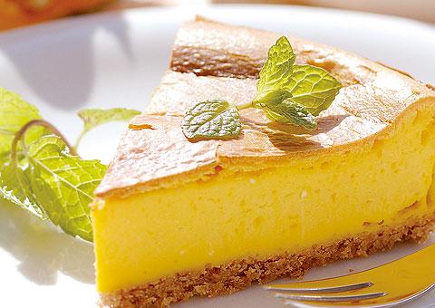 カボチャの自然な甘みで♡ダイエット中のローカロリースイーツのサムネイル画像