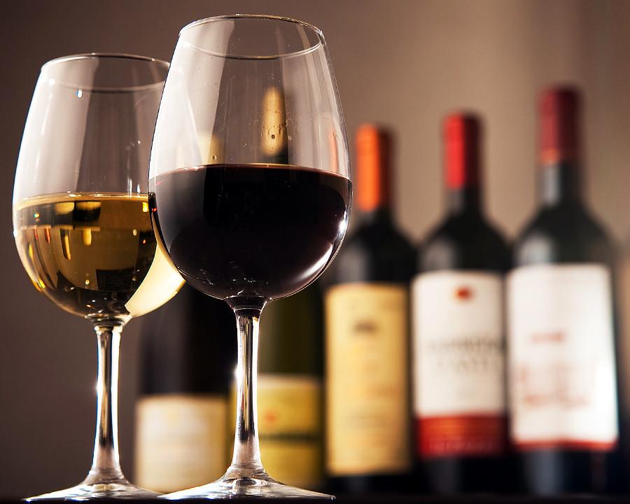 ねえ知ってる??ワインで太るかもしれないんだって!ワイン雑学のサムネイル画像