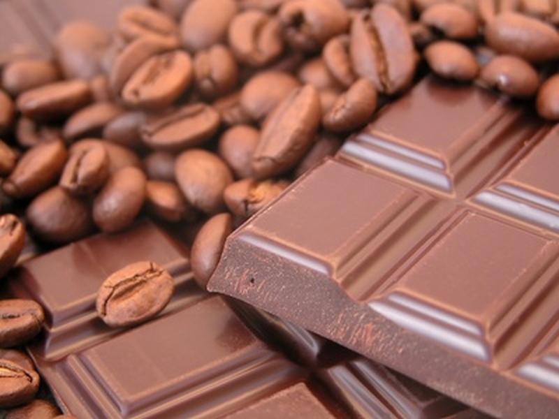 チョコって太るの?チョコが太ると言われる原因を調べてみました!のサムネイル画像