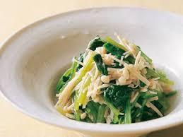 ダイエット中に食べたい!えのきで簡単♡ローカロリーレシピのサムネイル画像