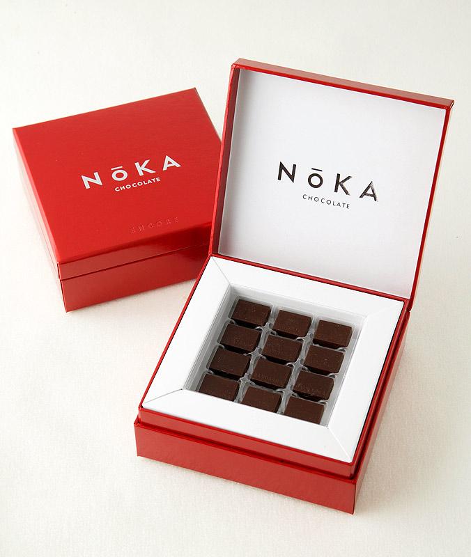 チョコは太るけど食べたいときもある!そんな時はどうしたらいい?のサムネイル画像