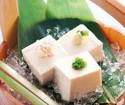 【豆腐は太る?】豆腐は、ダイエットに最適?気になる豆腐の秘密のサムネイル画像