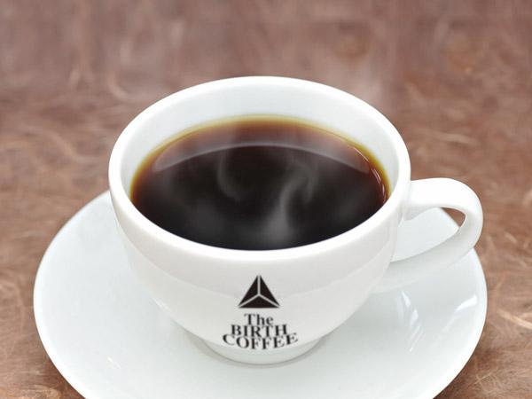 ブラックコーヒーでも飲み過ぎると太る傾向にあるって本当?のサムネイル画像