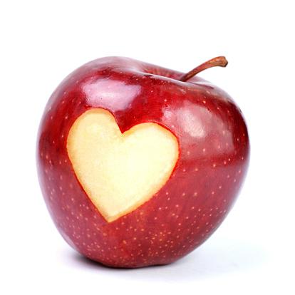 美容と健康の味方!リンゴ大特集!低カロリーレシピも3つご紹介!のサムネイル画像