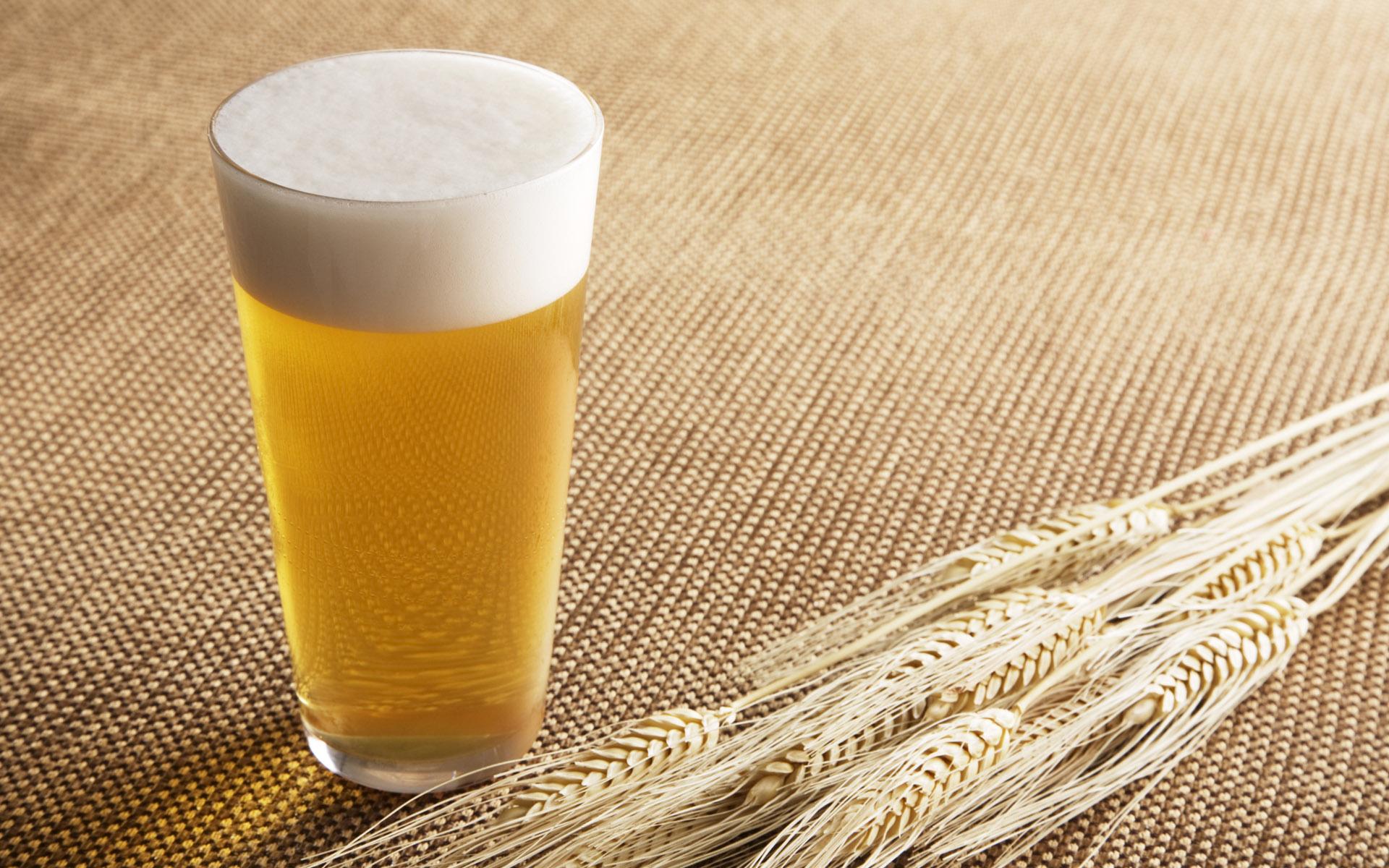 ビールってやっぱり太る?!ビール好きさん必見。賢く飲める方法のサムネイル画像
