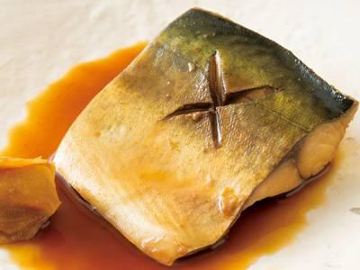 脂ののった美味しい【さば】の気になるカロリー&栄養まとめ♪のサムネイル画像