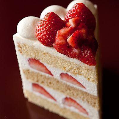 パウンドケーキや生ケーキの賞味期限・おいしく食べるタイミングも!のサムネイル画像