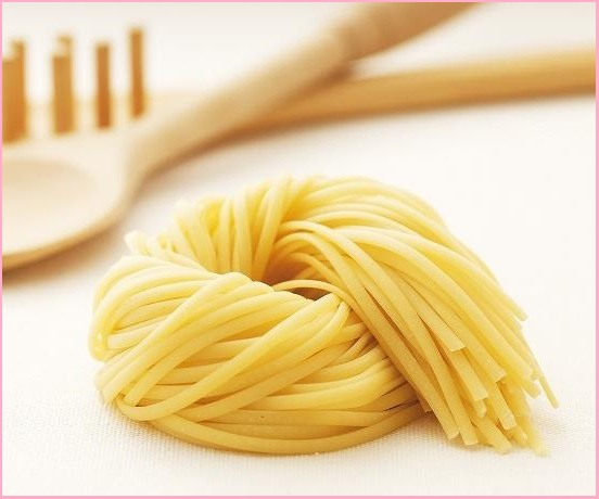 女性に人気のパスタ。パスタは太るの?ダイエット中に食べても平気?のサムネイル画像