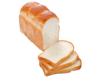 美味しくて、ついつい食べ過ぎてしまうパン。パンは太る?太らない?のサムネイル画像