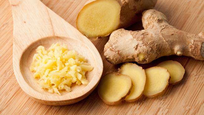 【生姜の効果】生姜とダイエットの関係とは?生姜の効果をみてみようのサムネイル画像