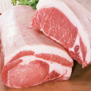 賞味期限の過ぎた豚肉は捨てないとダメ?豚肉の賞味期限と保存のサムネイル画像