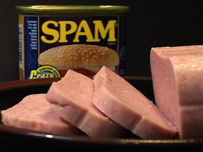高カロリーだけどダイエットに使える!? スパムの意外な魅力のサムネイル画像