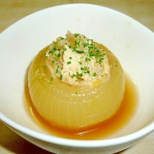 玉ねぎの活用で体調管理、毎日食べてダイエット効果で若返り!のサムネイル画像