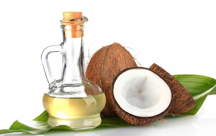 話題のココナッツオイルの効能は凄い!健康にも美容にも効果抜群ですのサムネイル画像