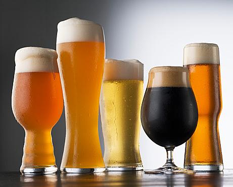 ビール酵母がもつ意外な効果!~健康な体作りのためにビール酵母を~のサムネイル画像
