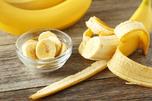美容効果バッチリ?朝バナナのダイエットとその他の効果まとめのサムネイル画像