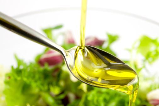 効果的にダイエットしたいなら~オリーブオイルの活用法を教えますのサムネイル画像