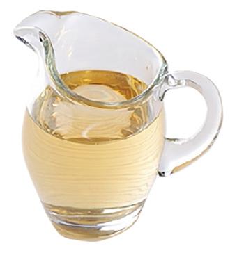 古から伝わりしお酢のチカラ!色々あったお酢の効果のまとめのサムネイル画像