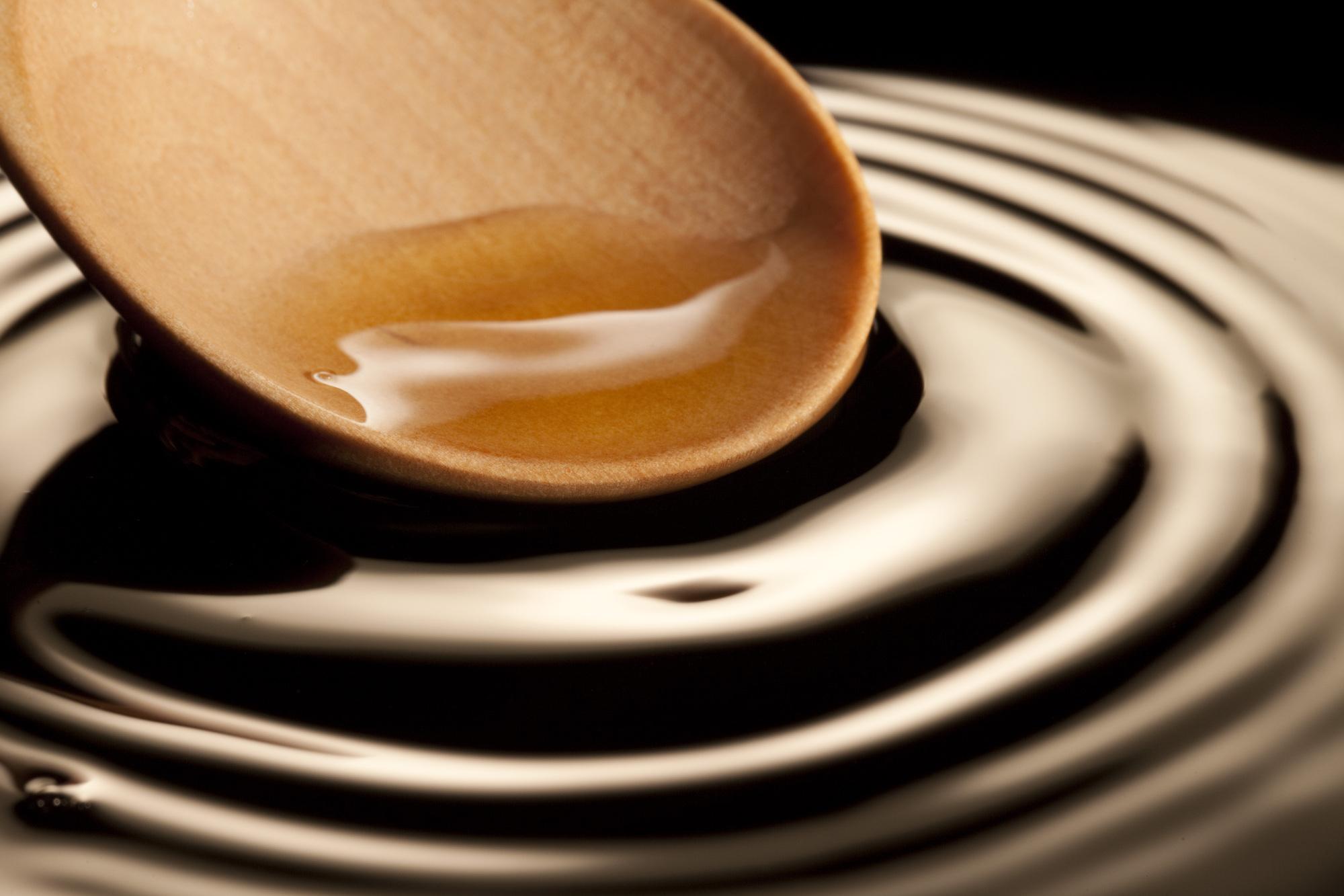 効果がでない?!成功する黒酢ダイエットのポイントを伝授します!のサムネイル画像