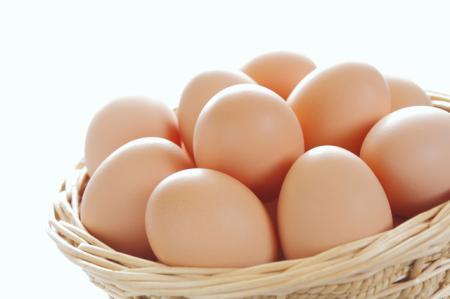 あなたの周りにもいませんか?知らないと怖い卵アレルギーの豆知識のサムネイル画像