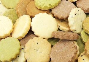 ダイエット食品として人気!おからクッキーについてご紹介!のサムネイル画像