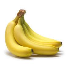 本当に痩せるの?話題の朝バナナダイエットを調べてみました!のサムネイル画像