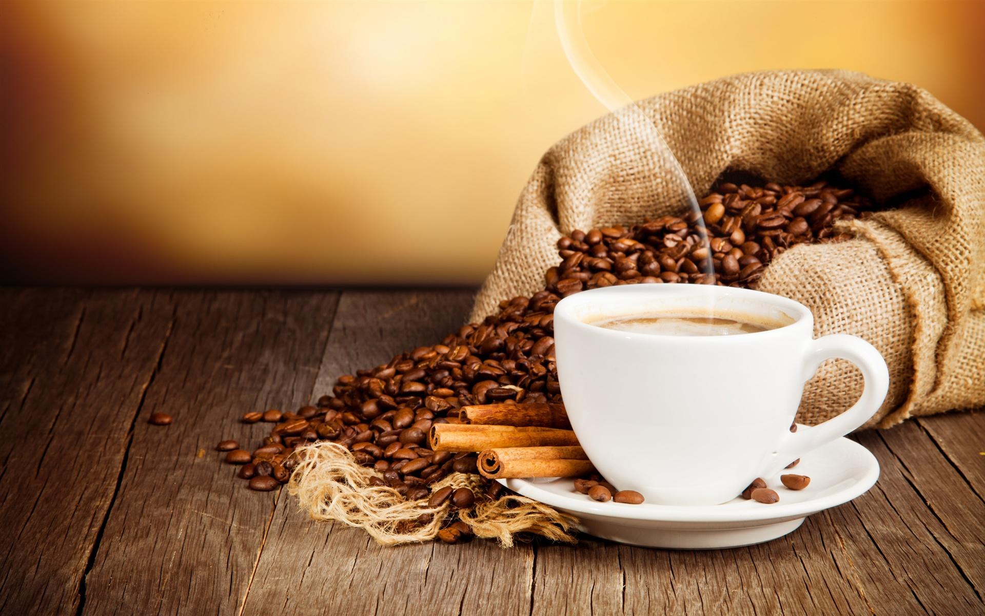 コーヒーを飲むだけでダイエットが出来る!コーヒーダイエットとは?のサムネイル画像
