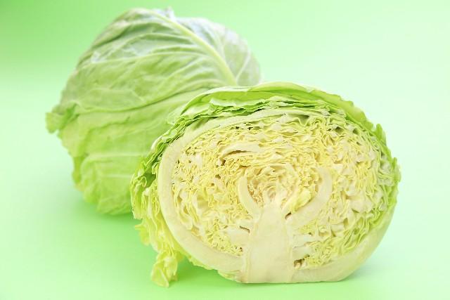 ダイエットにも効果的!?栄養豊富なキャベツの低カロリーレシピ4選のサムネイル画像