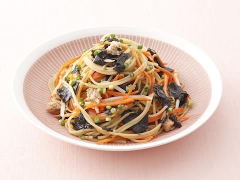 節約しながらダイエット♪もやしを使った低カロリーレシピ4選のサムネイル画像