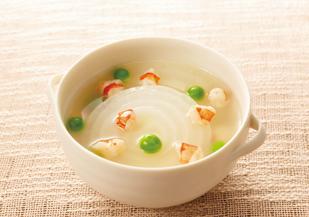 ダイエットしながら血液サラサラに♪玉ねぎを使った低カロリーレシピのサムネイル画像