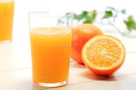 定番の飲み物!オレンジジュースの意外な栄養効果とカロリーのサムネイル画像