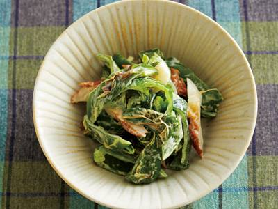ピーマンでおいしくダイエット!?ピーマンを使った低カロリーレシピのサムネイル画像