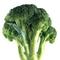 ブロッコリーは低カロリー!ビタミンC・Eが一緒に摂れる緑黄色野菜のサムネイル画像