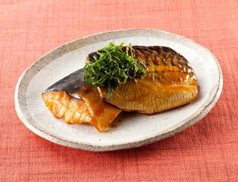 実はいろいろ使える!さばを使った低カロリーなアレンジレシピ3選のサムネイル画像