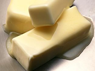 実は知らないバターの秘密!ダイエットに効果的なバターの代用品とはのサムネイル画像