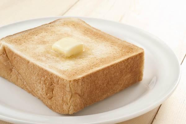 バターとマーガリンでは、どっちの方がカロリーが高いの!?のサムネイル画像